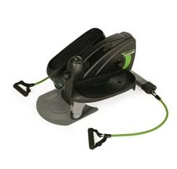 Stamina Inmotion E3000 Compact Strider with Upper Body Cords