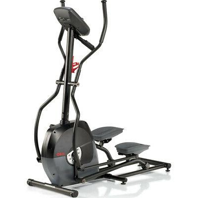 Schwinn Elliptical Exercise Machine Accessories Bundle