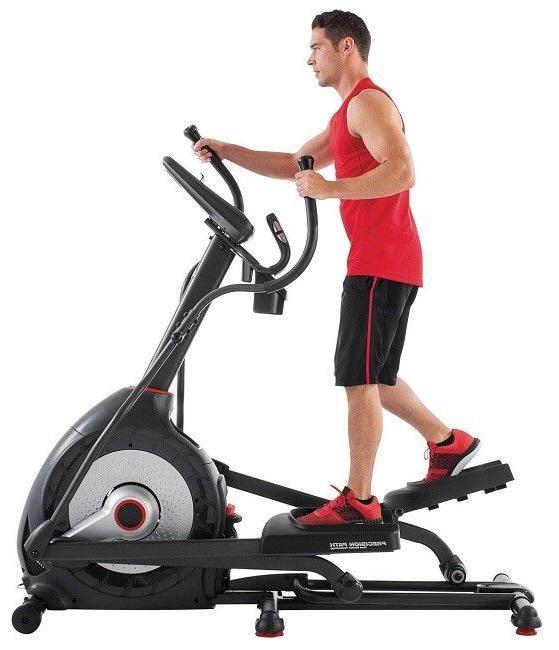 430 elliptical machine 2016