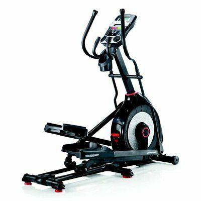 430 elliptical machine