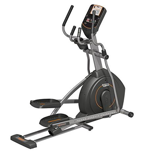 5 5ae elliptical