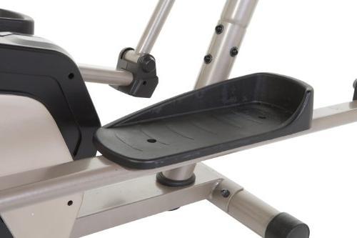 Exerpeutic 5000 Elliptical Trainer Transmission