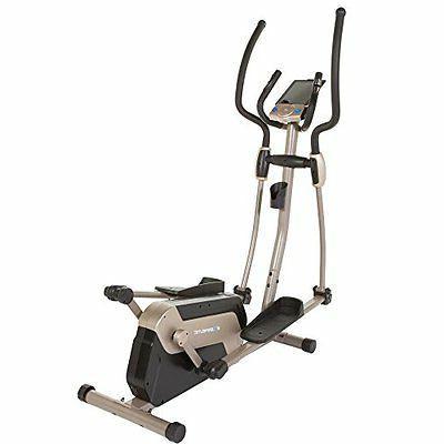 Exerpeutic 5000 Trainer Drive/Bluet