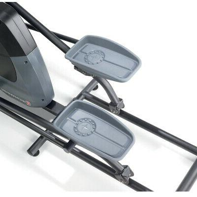 Schwinn 100330 Elliptical Exercise Machine Accessories