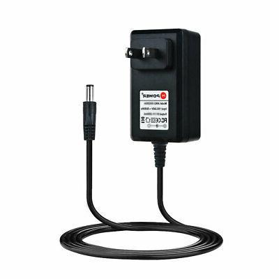 ac power supply adapter for schwinn fitness