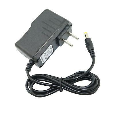 CX938 AC Power Adapter for NordicTrack Elliptical CX 938