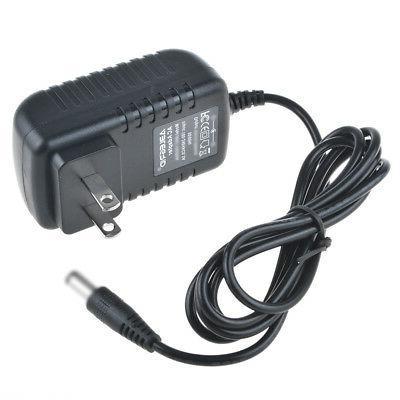 AC Elliptical Form 248512 Power Supply PSU