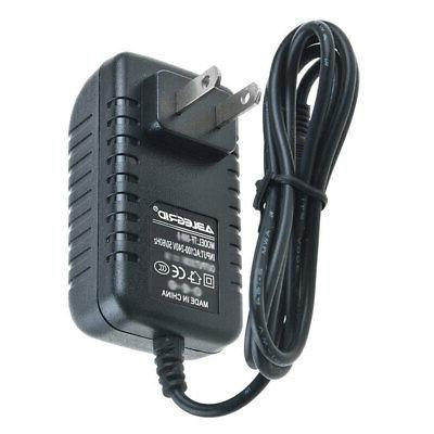 ac adapter charger for elliptical nordic track