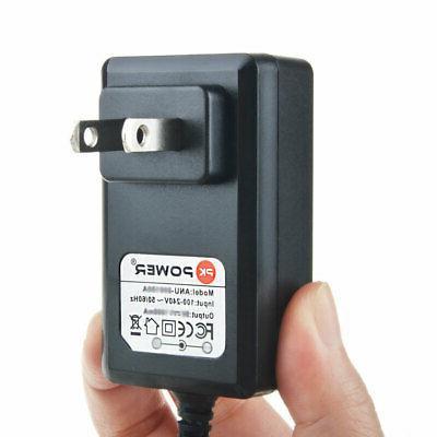AC Power Supply For Schwinn Fitness Elliptical