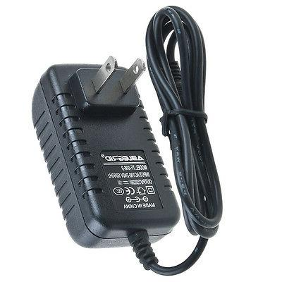 ac adapter for proform 420 480 520