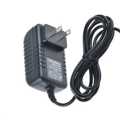 AC Supply Adapter 520 Mains