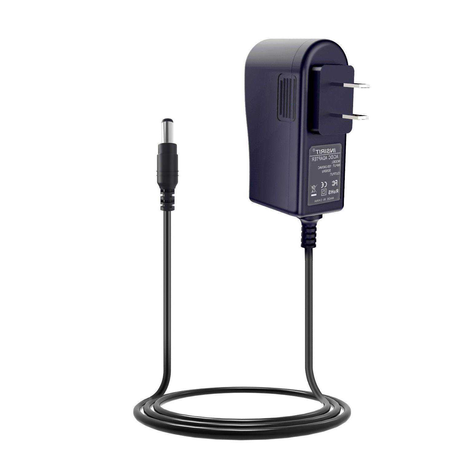 ac adapter for nordictrack e5 si elliptical