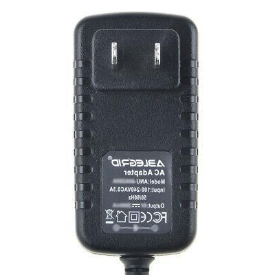 AC Adapter for Exerciser NTEL078081