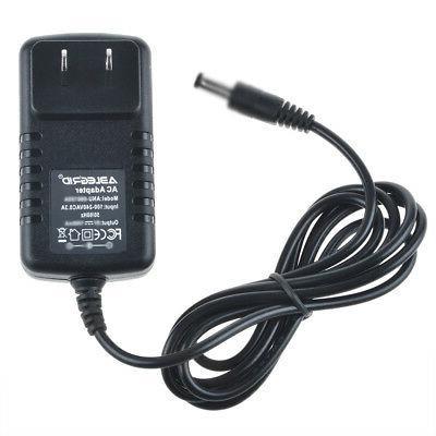 ac dc adapter for nautilus residential e614