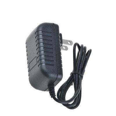 AC Power for 520 E Elliptical Mains