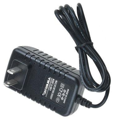 ac power supply adapter for pfel559144 proform