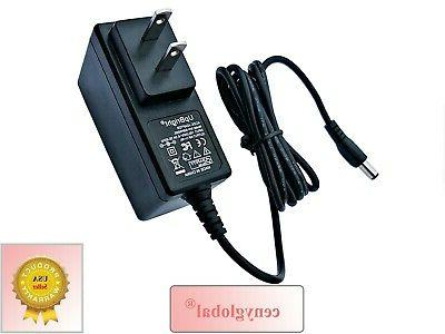 AC Adapter Elliptical and
