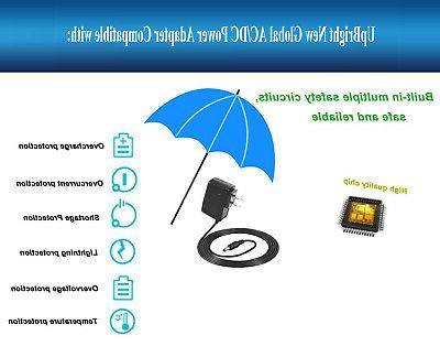 AC ProForm Hybrid 2-in-1 Elliptical and