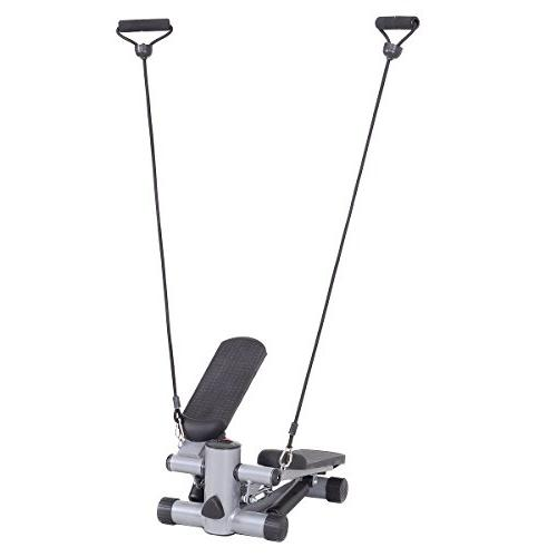 Goplus Step Air Stepper Exercise