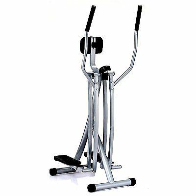 Air Walk Elliptical Fitness Stride