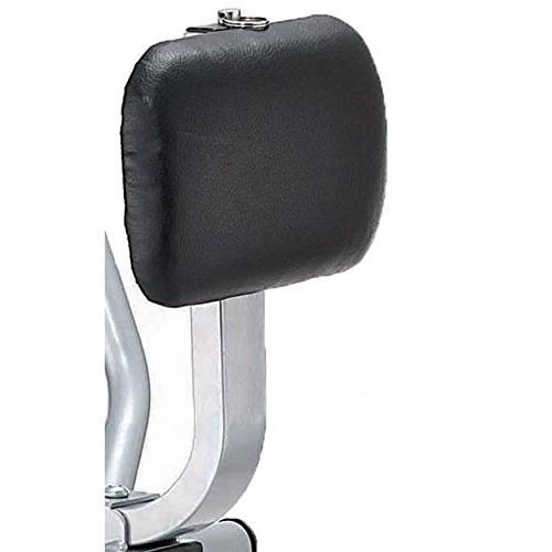 Sunny Fitness Glider Machine New