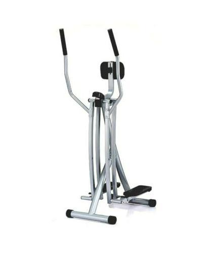 Air Walk Elliptical weight loss,