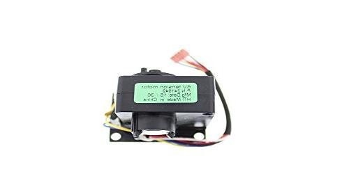 audiostrider 800 elliptical resistance ntel77060
