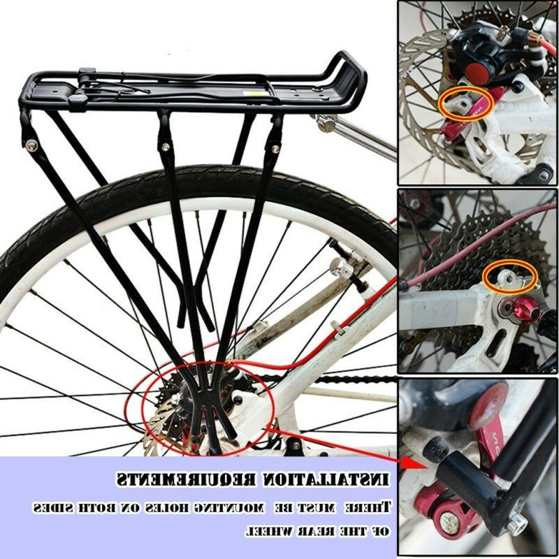 Bike Tailstock Quick Release Seatpost Road Bicycle