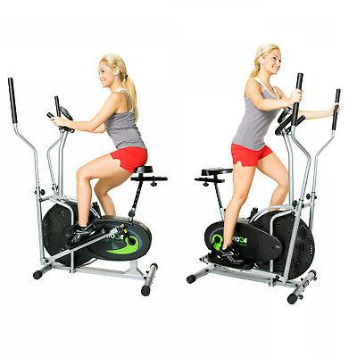 body rider 2 in 1 fitness machine