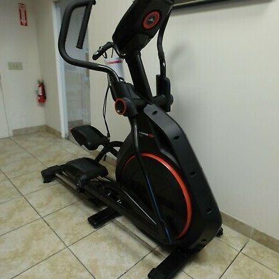 bxe116 elliptical