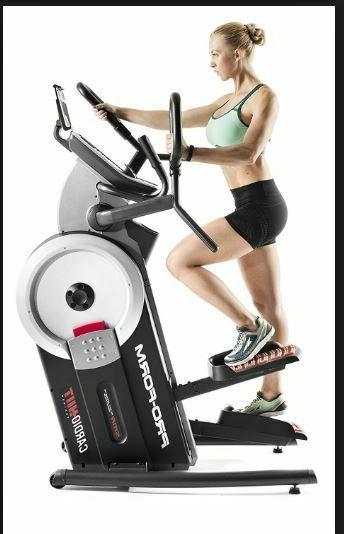 cardio hiit elliptical trainer 02