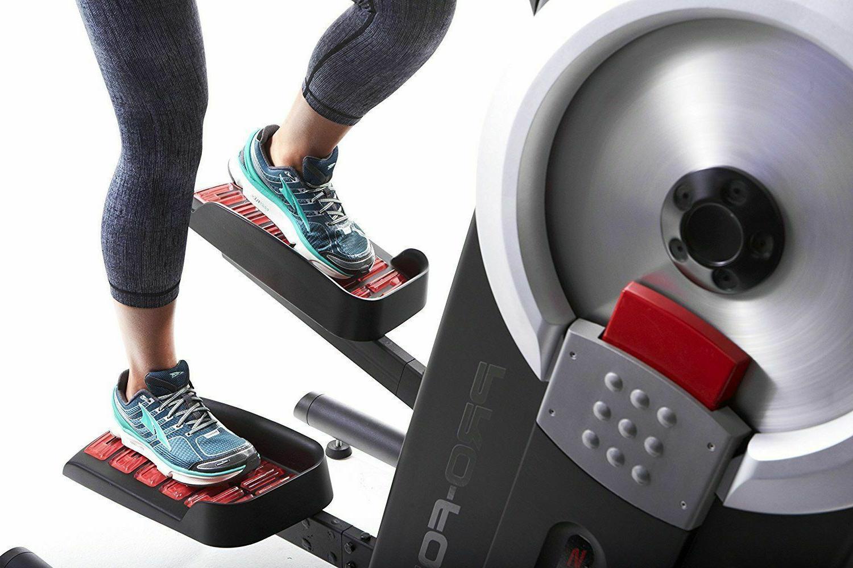 ProForm Cardio Trainer, Exercise,PFEL09915.4