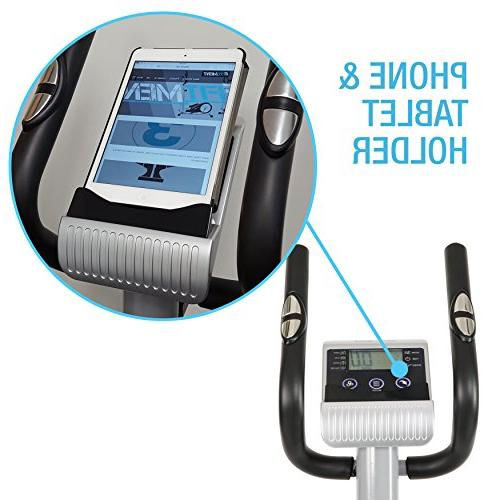 EFITMENT Magnetic Trainer Pulse E006