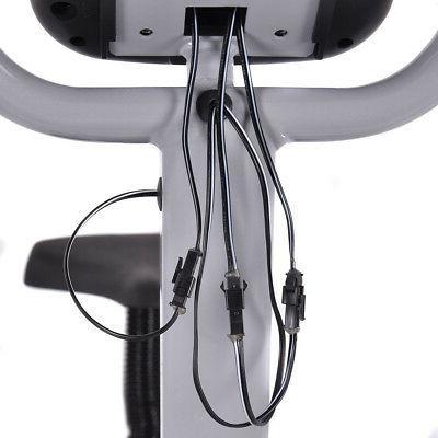 Cross Bike in 1 Elliptical Dual New
