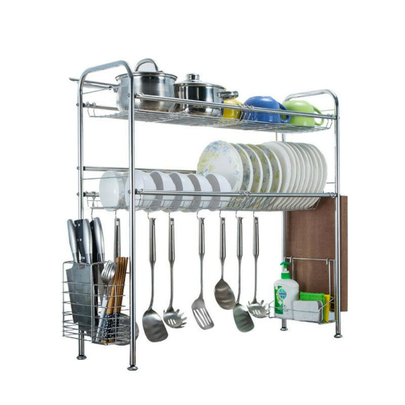 Dish Drying Sink Home