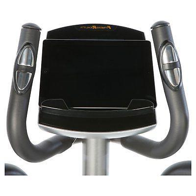 Fitness E5500XL Elliptical