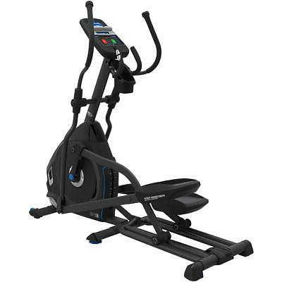 e616 elliptical trainer