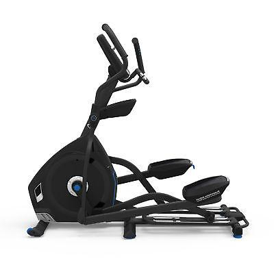 Nautilus E618 Performance Series Home Workout Cardio Ellipit