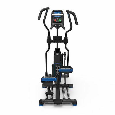 Home Workout Ellipitcal Trainer,