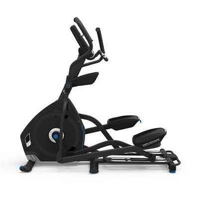 e618 series home workout cardio