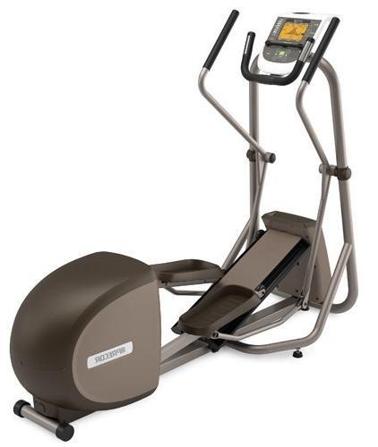 efx 5 25 elliptical fitness