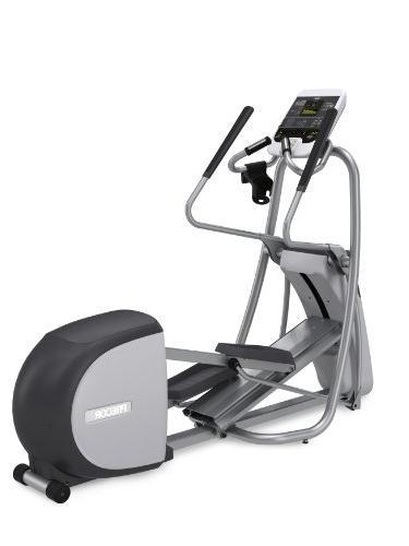 efx commercial series elliptical trainer