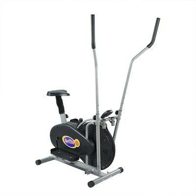 Trainer Cardio Equipment