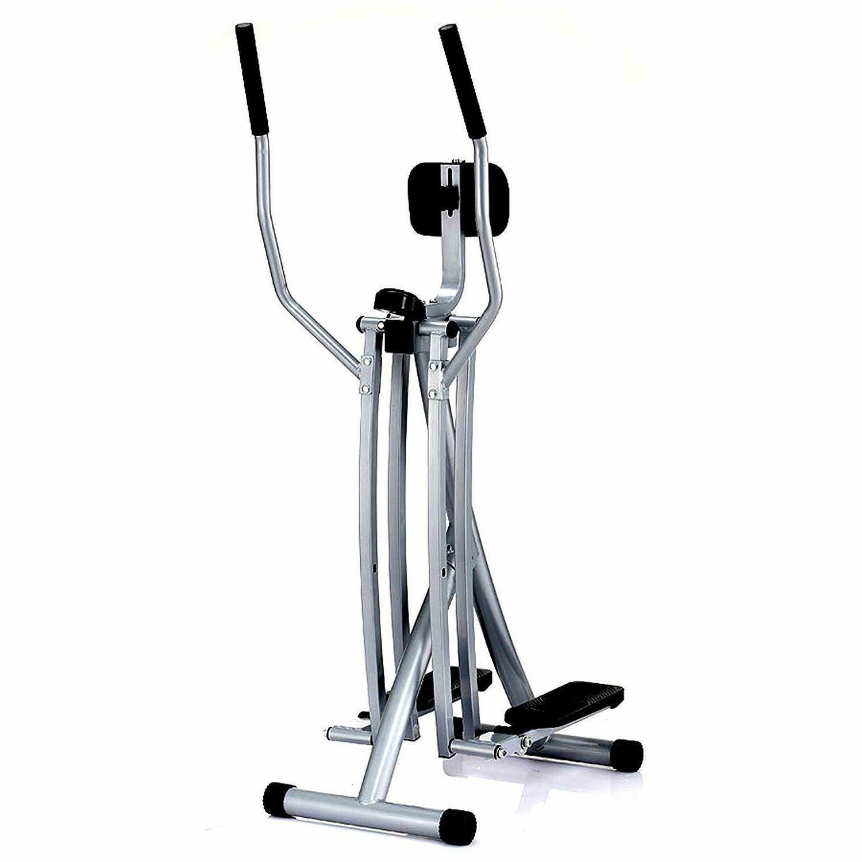 Machine Monitor Fitness