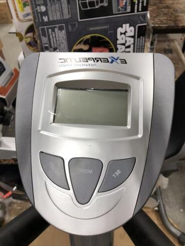 elliptical machine sale ,no