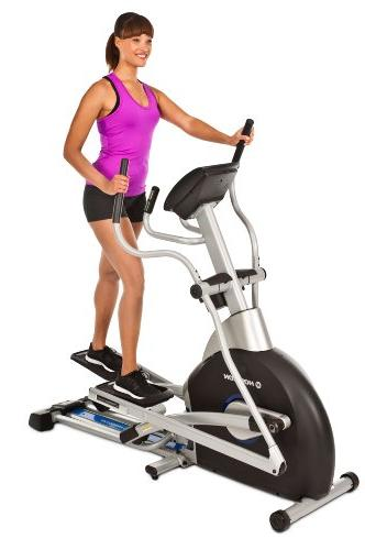 Horizon Fitness EX-69-2 Trainer