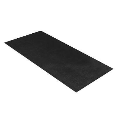 Exercise Equipment Fitness Elliptical Gym Floors Protection