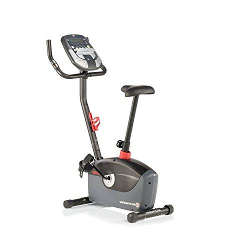Long Universal Schwinn 430 420 240 A10 A20 Exercise Elliptical Trainer 9V
