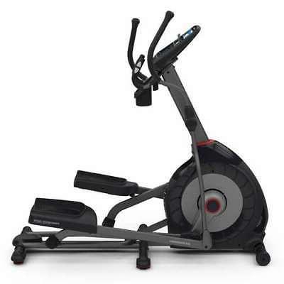 69ee2cf2c3c Schwinn Fitness 470 Stationary Elliptical Trainer Machine