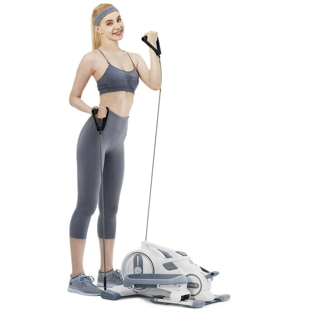 Fitness Elliptical Steppers for Home fitness equipment